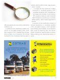 O FUTURO DO MERCADO DE LUBRIFICANTES - Simepetro - Page 7