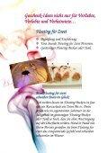 Globetrotter Hochzeitsbroschüre - Seite 7