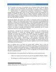 Los fundamentos del embargo estadounidense a Cuba. ¿Interés ... - Page 2