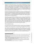 Los fundamentos del embargo estadounidense a Cuba. ¿Interés ... - Page 5