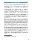 Los fundamentos del embargo estadounidense a Cuba. ¿Interés ... - Page 7