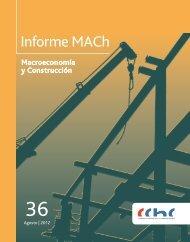 Informe-Mach-36