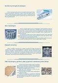 Catalog Produse - markbi srl - Page 2