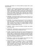 Controle biológico de pragas e hortaliças - of /docsagencia - Page 2