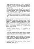 Controle biológico de pragas e hortaliças - of /docsagencia - Page 3