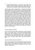 Controle biológico de pragas e hortaliças - of /docsagencia - Page 4