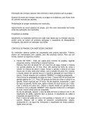 Controle biológico de pragas e hortaliças - of /docsagencia - Page 5