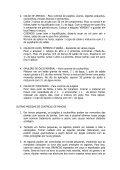 Controle biológico de pragas e hortaliças - of /docsagencia - Page 6