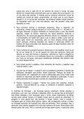 Controle biológico de pragas e hortaliças - of /docsagencia - Page 7