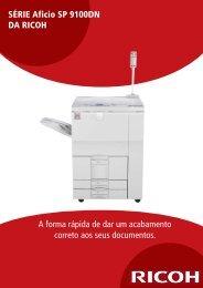 Download do Folheto