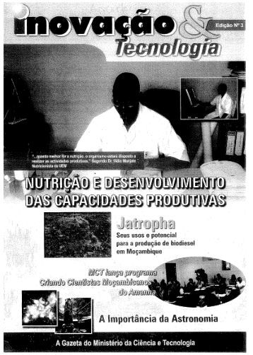 Page 1 Page 2 O sucesso de qoaiooer estrategia de otiiëzaçeo da ...