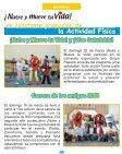 Revista Marzo 2008 - Nutre y Mueve Tu Vida - Page 4