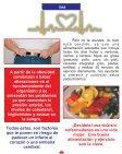 Revista Marzo 2008 - Nutre y Mueve Tu Vida - Page 7
