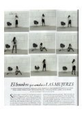 ' EI ártista' sboeta - Galeria Pedro Oliveira - Page 2