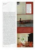 ' EI ártista' sboeta - Galeria Pedro Oliveira - Page 3