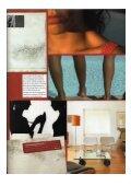 ' EI ártista' sboeta - Galeria Pedro Oliveira - Page 4
