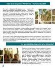Seguridad Alimentaria y Nutricional - Ministerio de Educación ... - Page 2