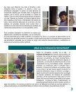 Seguridad Alimentaria y Nutricional - Ministerio de Educación ... - Page 3