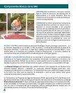 Seguridad Alimentaria y Nutricional - Ministerio de Educación ... - Page 4