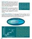 Seguridad Alimentaria y Nutricional - Ministerio de Educación ... - Page 6