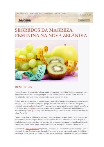 documento - Universidade Técnica de Lisboa