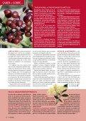 pierde peso activando tu metabolismo pierde peso ... - Naturhouse - Page 4