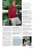 pierde peso activando tu metabolismo pierde peso ... - Naturhouse - Page 6
