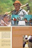 Fortalecimento de Comunidades aumenta a Produção rural - Page 5