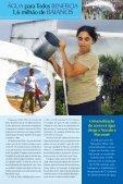 Fortalecimento de Comunidades aumenta a Produção rural - Page 7