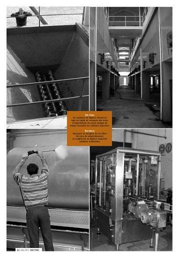 PDF - Revista Nectar