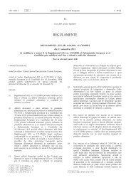 Regulamentul (UE) nr. 1129/2011 al Comisiei din 11 noiembrie ...