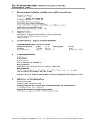 Rodo.fresh BD 12 - Raiffeisen.com