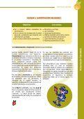 Alimentación Saludable - Junta de Andalucía - Page 3