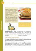 Alimentación Saludable - Junta de Andalucía - Page 4