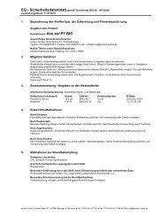 Aco.sol PY BIO - Raiffeisen.com