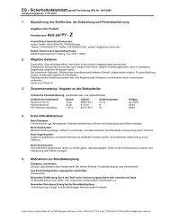 Aco.sol PY - Raiffeisen.com