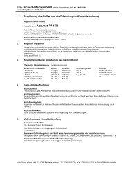 Aco.mat PP 150 - Raiffeisen.com