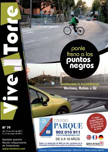 ViveTorre 79:VIVE TORRE15.qxd.qxd