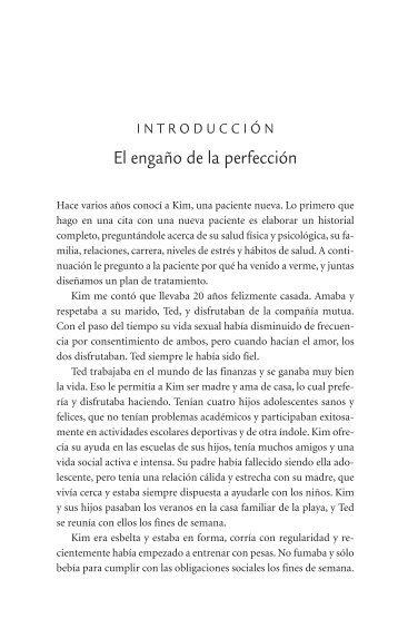 Nadie es perfecto - Ediciones Urano