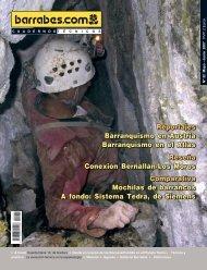 Reportajes Barranquismo en Austria Barranquismo ... - Senderoxtrem
