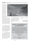 Labuerda - Revista El Gurrión - Page 5