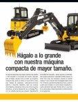 Folleto - Español - John Deere - Page 2