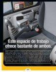 Folleto - Español - John Deere - Page 4