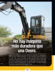 Folleto - Español - John Deere - Page 7