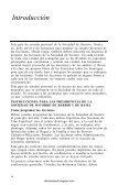 venid a mi - Page 5
