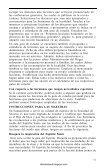 venid a mi - Page 6