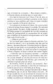 La novia secreta del jeque - Publidisa - Page 7