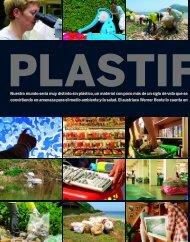 ECOLOGIA plastico abr 11 - GeoRecortes