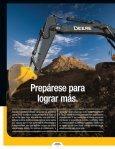Deere - Grupo Mavesa - Page 2