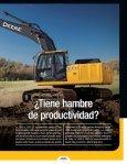 Deere - Grupo Mavesa - Page 5